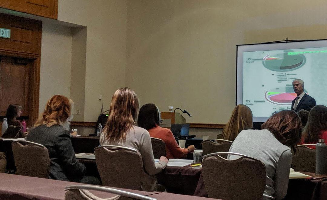 Pre-Conference Workshops for 2019