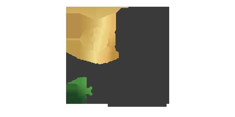 Biome Research