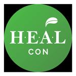 HEALCon