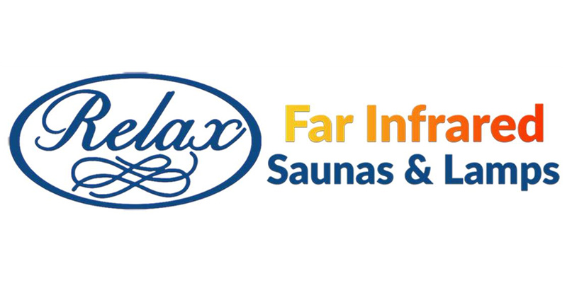 Relax Far Infrared Saunas & Lamps