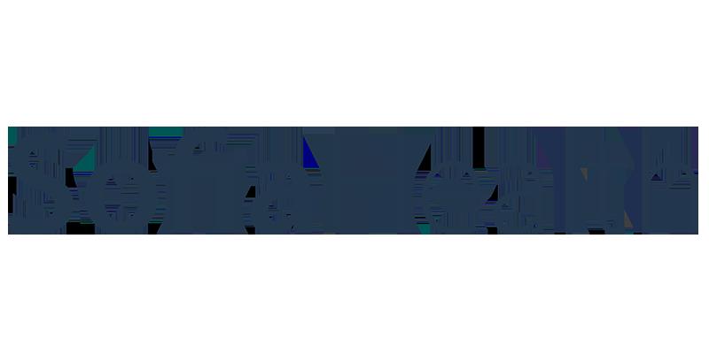 Sofia Health