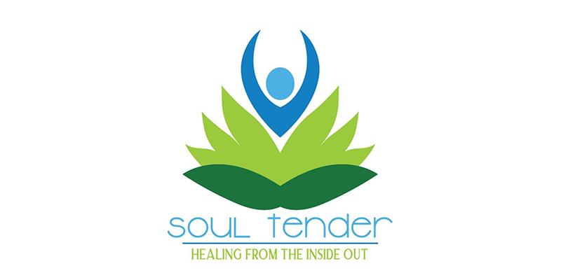 Soul Tender Wellness